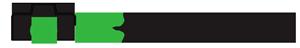 logo orizzontale acfoto