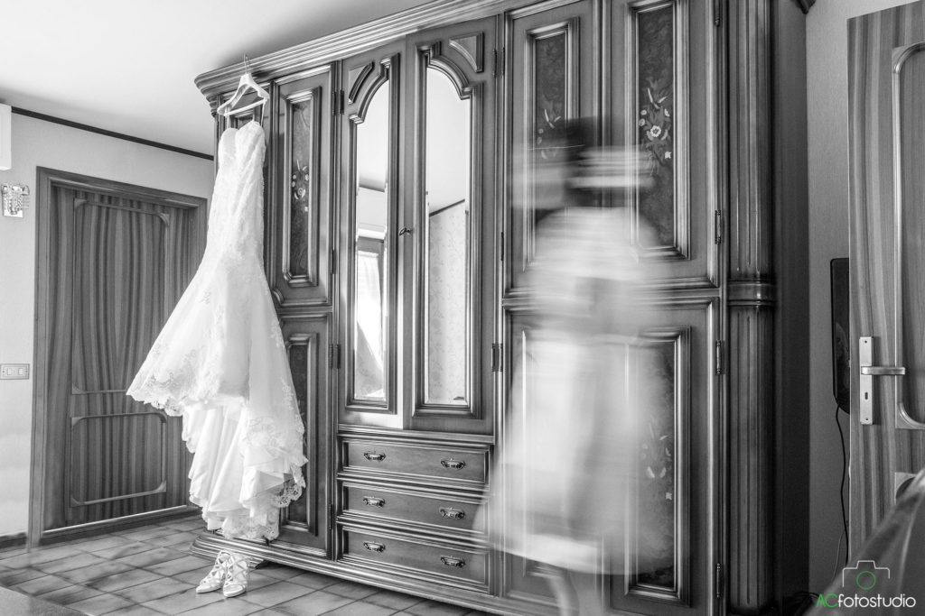 02 abito con fantasma