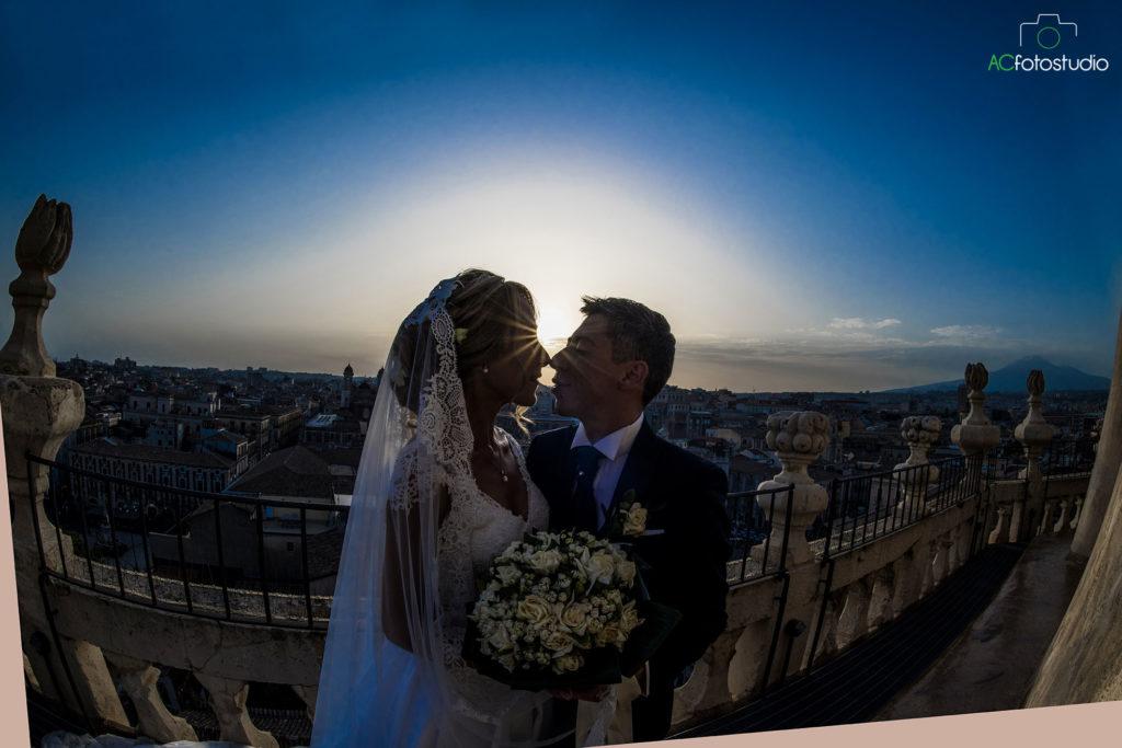 04 sposi in terrazza