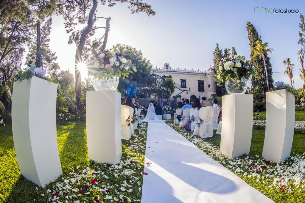 12 ingresso matrimonio civile