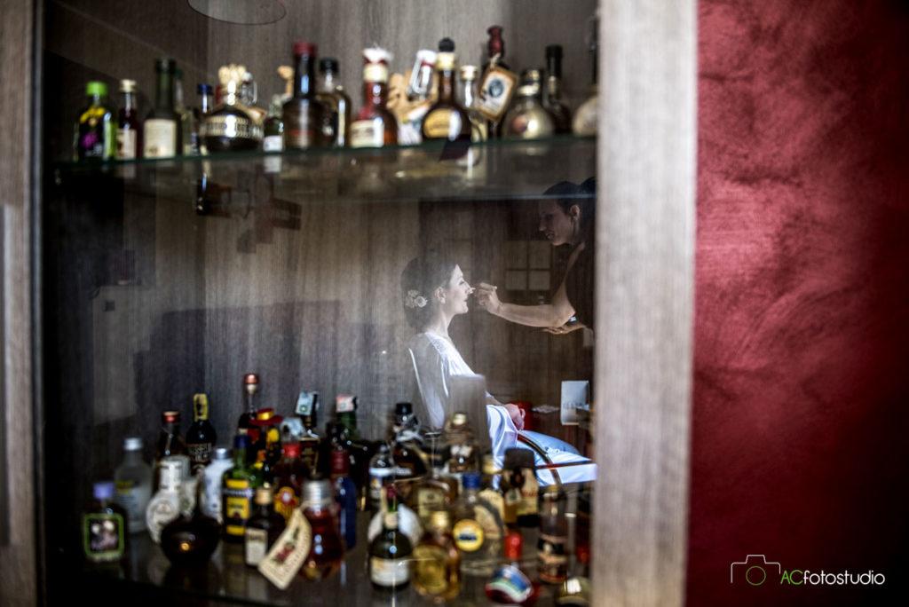 25 liquori sposa